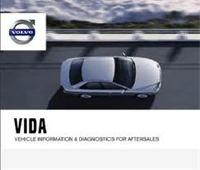 Uitlezen en instellen van uw Volvo
